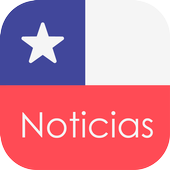 Chile News icon