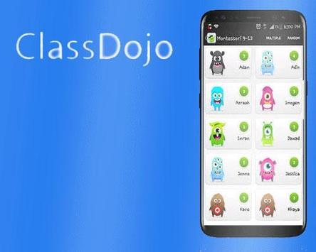 Guide For ClassDojo screenshot 1