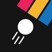 Ballz Reflection icon