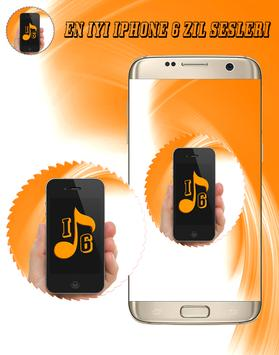how to download free music ringtones to iphone 5
