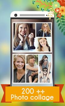 King Photo Tool Editor apk screenshot