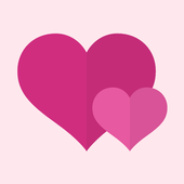 소라걸스 icon