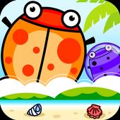 Bugs Blitz icon