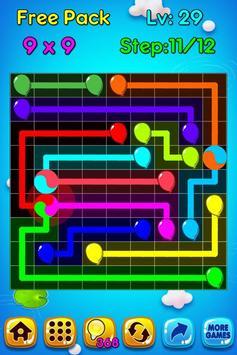 Link Balloon Brooks screenshot 4