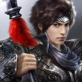 Dynasty Legends icon