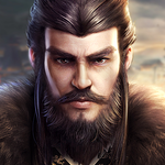 Total Warfare – Epic Three Kingdoms APK