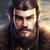 Total Warfare – Epic Three Kingdoms APK