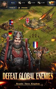 Total Warfare स्क्रीनशॉट 4