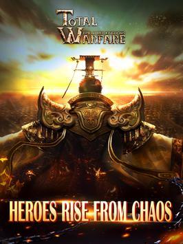 Total Warfare स्क्रीनशॉट 5