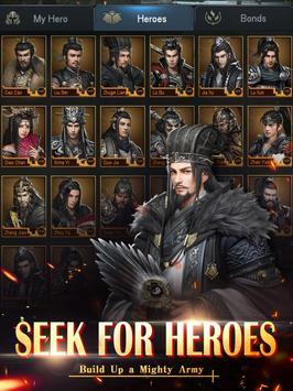 Total Warfare स्क्रीनशॉट 6