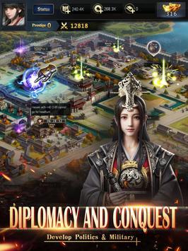 Total Warfare स्क्रीनशॉट 13