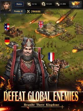 Total Warfare स्क्रीनशॉट 14