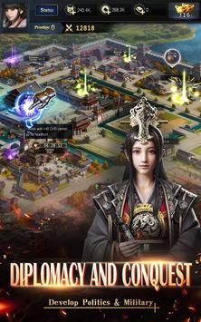 Total Warfare स्क्रीनशॉट 3