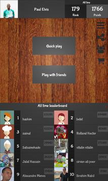 Dominoes multiplayer screenshot 13