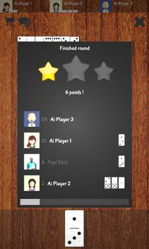 Dominoes multiplayer screenshot 14
