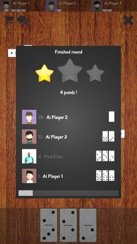 Dominoes multiplayer screenshot 4