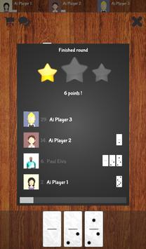 Dominoes multiplayer screenshot 9
