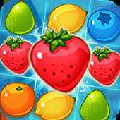 Juice Match icon