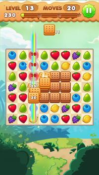 Juice Match screenshot 4