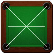 Pool Lines icon