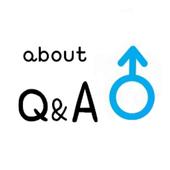 남자 심리 Q&A icon