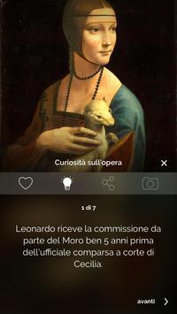 AppGuide+ screenshot 7