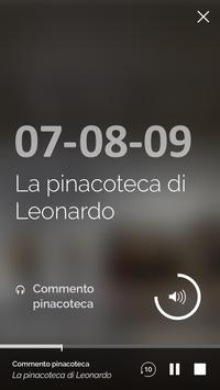 AppGuide+ screenshot 3