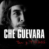 CHE GUEVARA Tu y Todos + icon