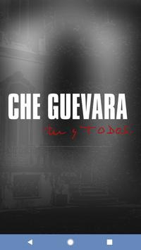 CHE GUEVARA Tu y Todos + screenshot 1