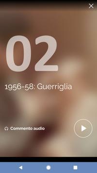 CHE GUEVARA Tu y Todos + screenshot 2