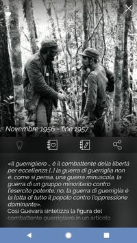 CHE GUEVARA Tu y Todos + screenshot 4