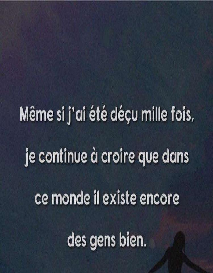 Citation Touchant Le Coeur For Android Apk Download
