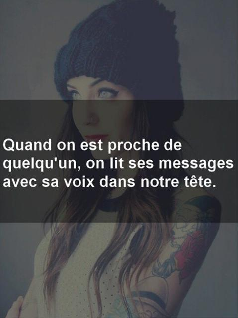Citations Proverbes Filles For Android Apk Download