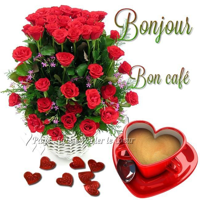 Sms Et Messages Bonjour For Android Apk Download