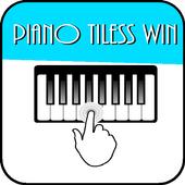 Toca el Piano Tiless icon