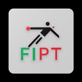 FIPT Tamburello icon