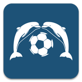 Dreamers Calcio icon