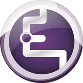 Enjay Latitude SuiteCRM Mobile icon