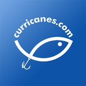 CURRICANES icon