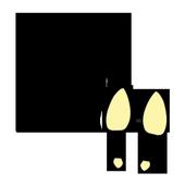 콜라텍을 다녀보니 icon