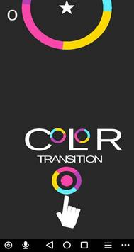 Color Transition Color Switch3 apk screenshot