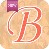 Benov 2017 icon