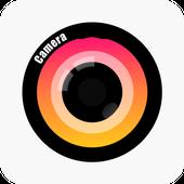 Camera enov 5 icon
