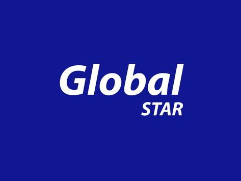 Global STAR screenshot 6