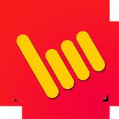DTSO icon