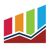 EdifyBiz Lite icon