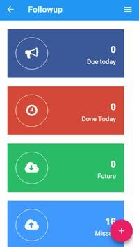 EdifyBiz Lite screenshot 2