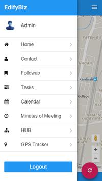 EdifyBiz Lite screenshot 6