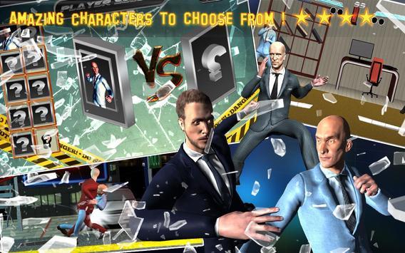 Office Champs - Beat The Boss screenshot 4