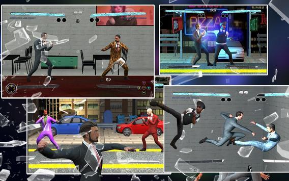 Office Champs - Beat The Boss screenshot 5
